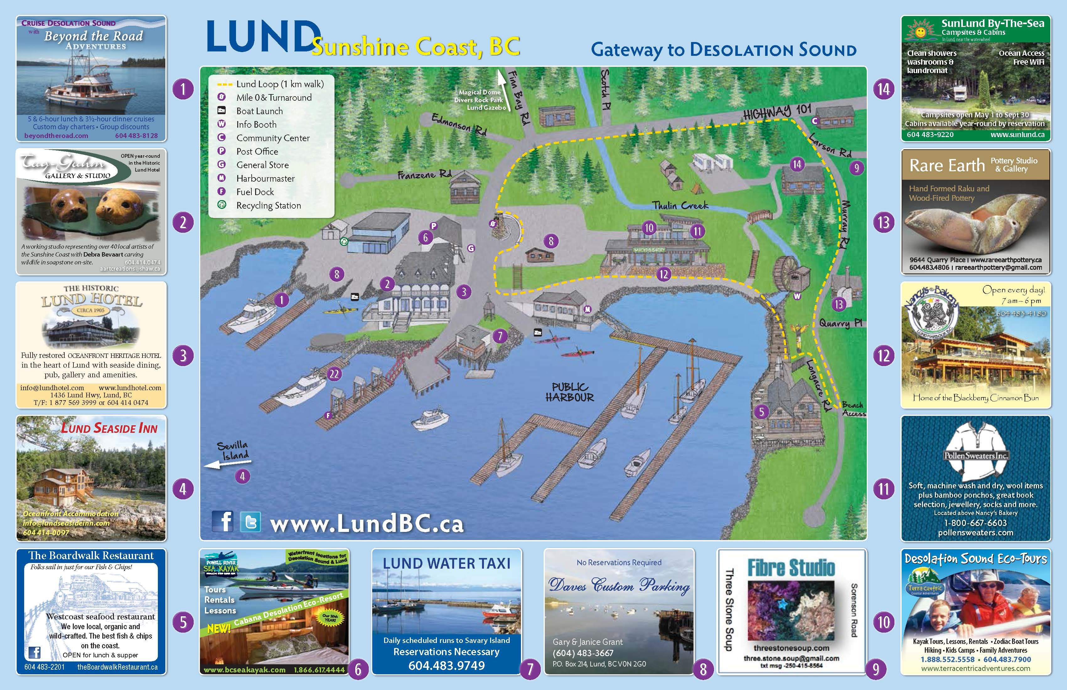 lund map thumb_Page_1